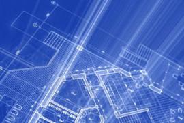 干货:企业类词条创建有哪些优势