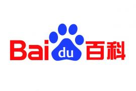 武汉星梦传扬网络科技有限公司怎么样