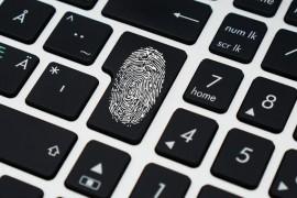 信息安全很重要,但还有数千万人的密码是 123456