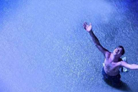 《肖申克的救赎》能够成为经典背后的原因?