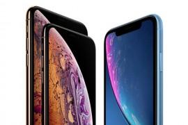新款iPhone有个难以解决的问题 苹果毫无办法