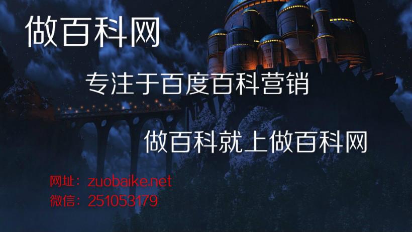 keji-005_meitu_6.jpg