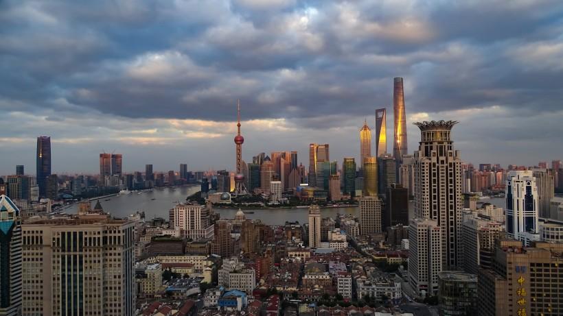 shanghai-003.jpg