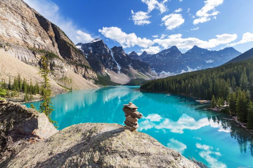 banff_national_park-005.jpg