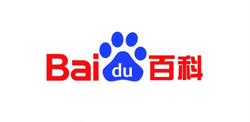 百度百科logo.png